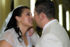 Wedding in Merida, Yucatan, Mexico